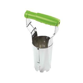 Сеялка для лука-севка VERDEMAX сталь пластик