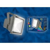 Uniel ULF-S01-20W/DW IP65 110-240В картон