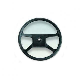 Ultraflex Рулевое колесо из термопластика Ultraflex V-33 35819L