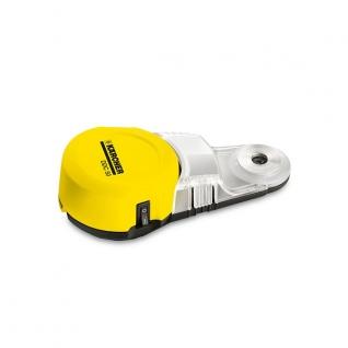 Пылеуловитель для сверления без пыли DDC 50 Karcher
