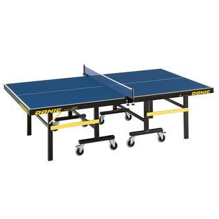 Donic Теннисный стол DONIC PERSSON 25 BLUE (без сетки)