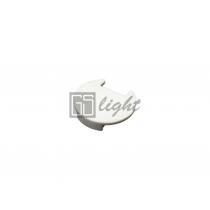 GSlight Заглушка для GS.2328 ГЛУХАЯ
