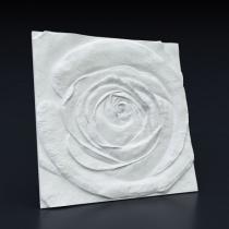 Гипсовая панель LUX DEKORA Роза