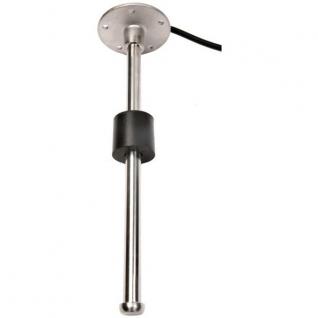 Wema Датчик уровня топлива и воды Wema S5-A500 240 - 30 Ом 54 x 500 мм