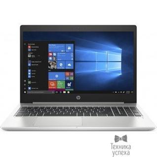"Hp HP ProBook 450 G6 7DE03EA Silver 15.6"" FHD i5-8265U/16Gb/512Gb SSD/W10Pro"