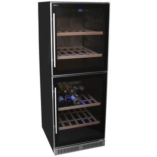 Винный шкаф Wine Craft BC-125BZ Grand Cru