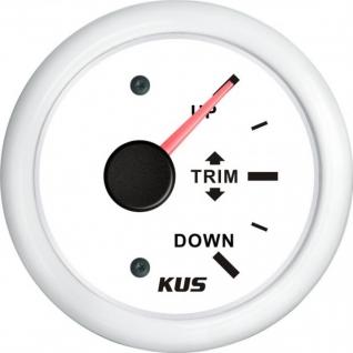 Трим-указатель для ПЛМ KUS WW (K-Y09312)