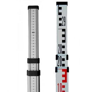 Измерительня рейка CONDTROL TS 4M 2-16-011