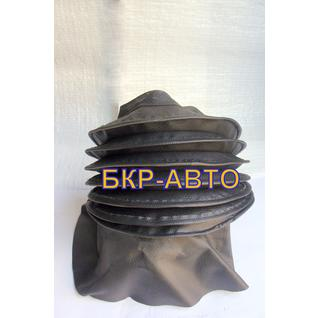 Кожух защитный ЧМЗАП 9990-2910080