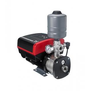 Насос для повышения давления Grundfos CMBE 5-62 96500966