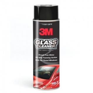 Стеклоочиститель 3M Glass Cleaner, 538 г (PN08888)