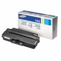 Samsung MLT-D103L