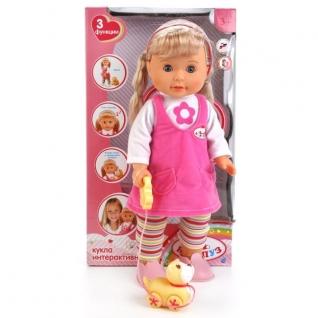Shantou City Daxiang Plastic Toy Products Co., Ltd, Tel:0086-754-85333630-636, (China; Шанту Сити Даксиянг Пластик Той Продактс Ко.,Лтд 515829, №8 Донг Роад Донг Ли Таун Шанхай Дистрикт Шанту Сити Гуандонг,Китай)