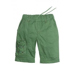 BWB366 шорты для мальчиков