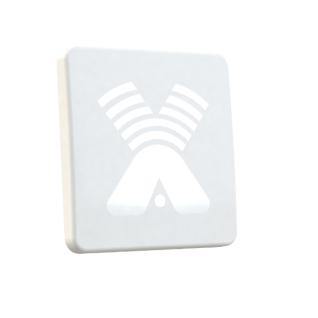 AX-2020P BOX 3G антенна с гермобоксом