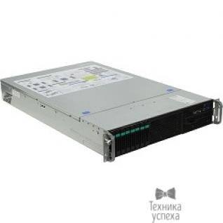 Intel Серверная платформа Intel R2208WTTYSR