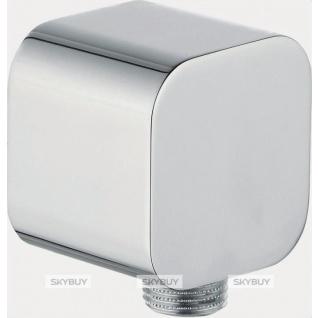 Шланговое подключение Kludi A-QA 6554305-00