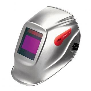 Маска сварочная Хамелеон Fubag BLITZ Visor 9.13 991900 FUBAG