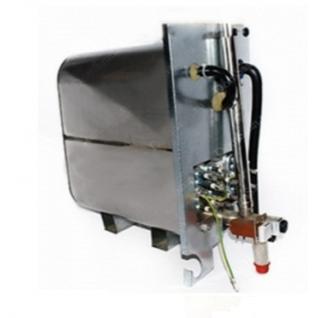 Бак с тэнами для парогенератора Tylo 6VB (арт. 96000186)