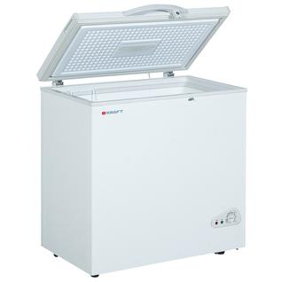 Морозильный ларь Kraft BD(W)-225QX