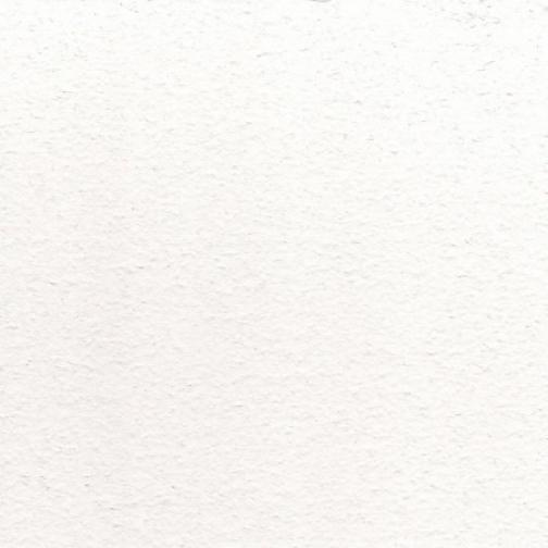 АРМСТРОНГ плита Ритейл 600х600х12мм (20шт=7,2м2) / ARMSTRONG плита Ритейл 600х600х12мм (упак. 20шт.=7,2 кв.м.) Армстронг 36984322