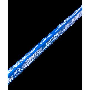 Клюшка хоккейная кхл Sonic '18, Sr, правая КХЛ