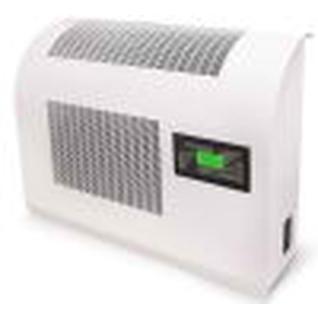 DANVEX DEH - 1000wp настенный осушитель воздуха для бассейнов