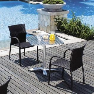 Комплект мебели Арист 2+1