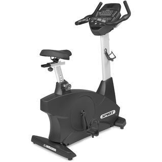 Spirit Fitness Велотренажер Spirit Fitness CU800