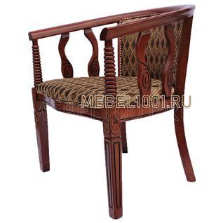 ЧАЙНАЯ ГРУППА, комплект В-5 (2 кресла, столик)
