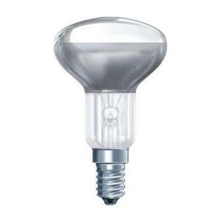 General Electric Лампа накаливания GE 60R50/E14 230V