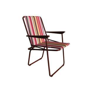 Кресло для пикника Бел Мебельторг с565 Кресло складное Фольварк мягкое