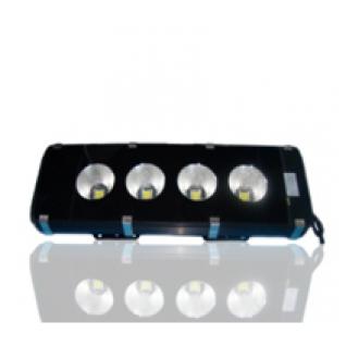 LED прожектор FL-F-250W-01