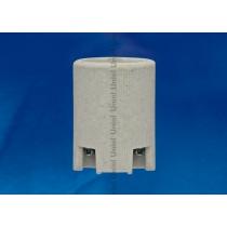 Uniel ULH-E14-Ceramic