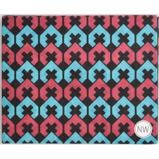 Кошелек New Wallet – New Zipper