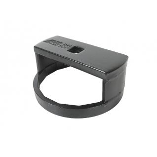 Съемник для снятия масляного фильтра JTC JTC-4703