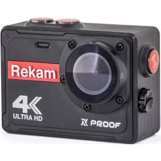 Rekam Xproof EX640 Rekam