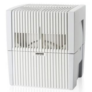 Мойка воздуха Venta LW25 White