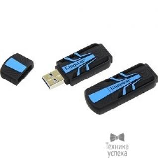 Kingston Kingston USB Drive 64Gb DTR30G2/64GB