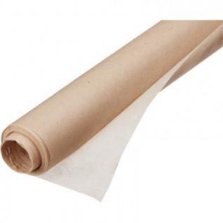 Бумага для выпечки 38смх8м
