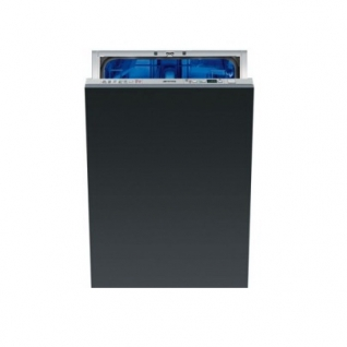 Встраиваемая посудомоечная машина Smeg STA4526