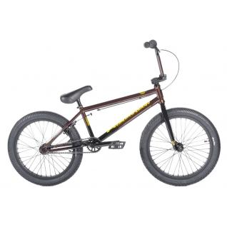 Велосипед Subrosa Hoang Tran Salvador (2015)