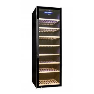 винный шкаф COLD VINE Винный Шкаф COLD VINE C192-KBF2