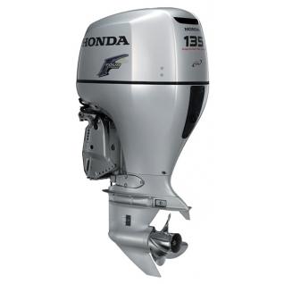 Лодочный мотор Honda BF135AK2 LCU
