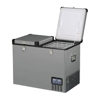 INDEL B Автохолодильник INDEL B TB118