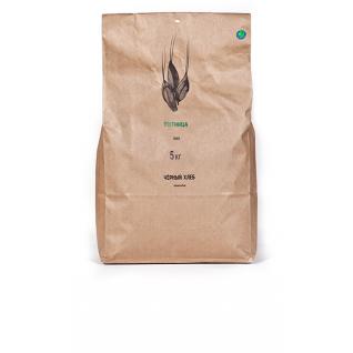 Пшеница БИО для проращивания, пакет 5 кг
