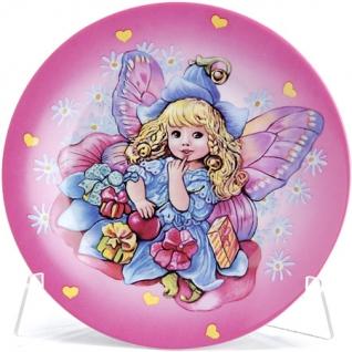 """27337 Детский набор 3 пр """"Ангел"""" LR (х12) Loraine"""