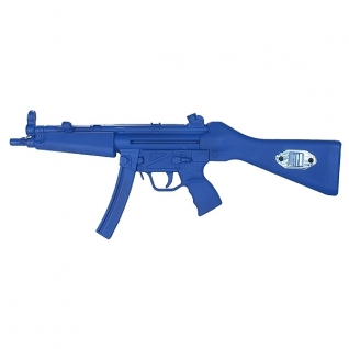 Blueguns Винтовка Blueguns HK MP5A2 трениров.