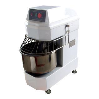 GASTRORAG Спиральная тестомесильная машина GASTRORAG HS20S-HD