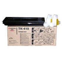 Kyocera TK-410 370AM010